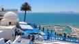 Бизнес в Тунисе опасен: FATF сообщает о рисках для ...