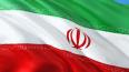 В Петербург прибыл командующий ВМС Ирана