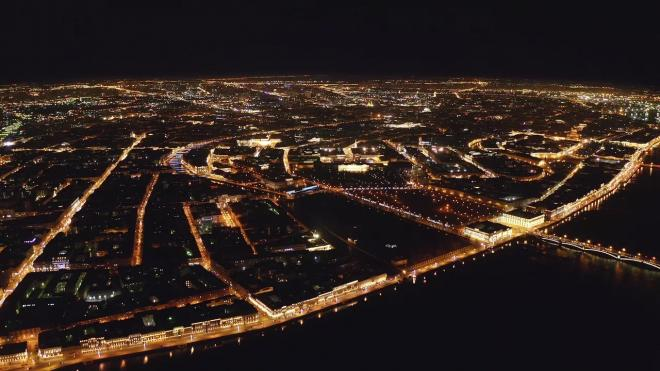 В Петербурге озвучили цену самой дешевой квартиры