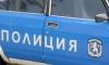 У жителя Петербурга украли катер за миллион рублей