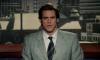 """Джим Керри сыграет Воланда на сцене """"ЛДМ. Новая сцена"""""""