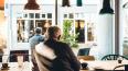 В Гатчине откроется кафе с бесплатными обедами для ...