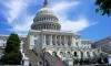 Конгресс США может заработать на войне в Украине в 2016 году