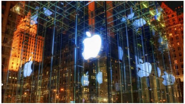 При наличии $98 млрд свободных средств аналитики прогнозируют, что Apple возобновит выплату дивидендов