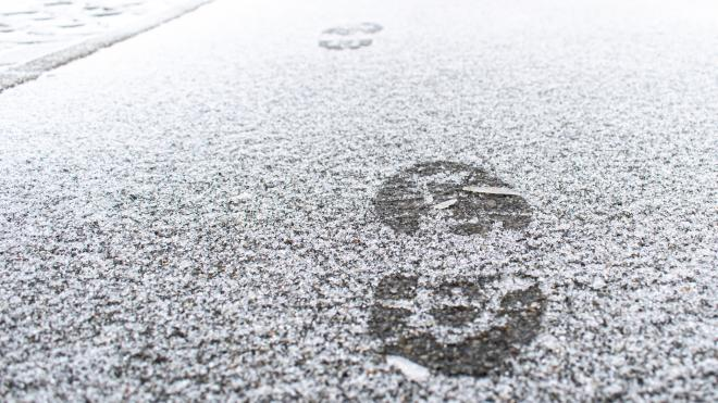 МЧС рекомендовал петербуржцам провести субботу дома. Погода ухудшится