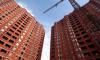 Застройщиков в Петербурге обяжут создавать скверы около многоквартирных жилых домов