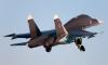 """Российские истребители-бомбардировщики в Сирии вылетели на задание с ракетами """"воздух-воздух"""" на борту"""
