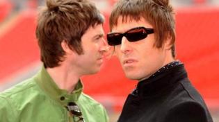 Энди Белл: «Реюнион Oasis должен произойти»