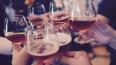 ВОЗ: алкоголь является одной из главных причин смертности ...