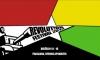 Финал фестиваля Revolution 2014 состоится 11 мая