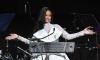 Певица Рианна стала чрезвычайным и полномочным послом Барбадоса