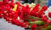 Петербуржцам напомнили о запрете посещать кладбища в преддверии Дня Победы
