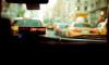 Подозреваемого в убийстве таксиста из Гатчинского района заключили под стражу на 2 месяца