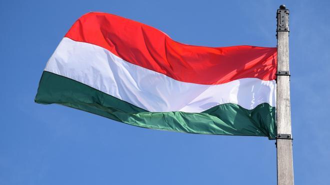 Эксперт прокомментировал разрешение Еврокомиссии Венгрии использовать российскую вакцину от COVID-19