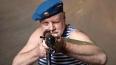Политик Сергей Миронов тряхнул стариной, женившись ...