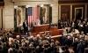 Американский конгресс пришел к соглашению по госдолгу