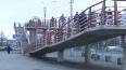 Петербуржцев на 3 года освободят от налогов на жилье ...