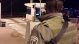 Израильская полиция ограничила доступ в Старый город ...