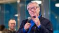 """Орлов рассказал, что Аршавину предложили в """"Зените"""" ..."""