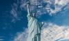США перестанут выдавать визы россиянам