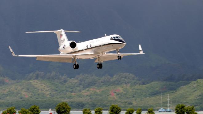 Эксперты прогнозируют рост аварий из-за послаблений для малой авиации