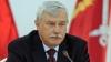 В ЗакС внесен законопроект о выборах губернатора Петербу...