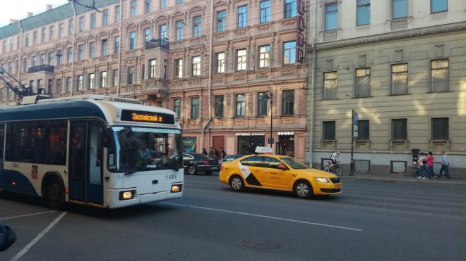 На развозку болельщиков матча Иран-Марокко выйдут 130 автобусов