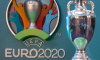 Стало известно, как Петербург готовится к Евро-2020