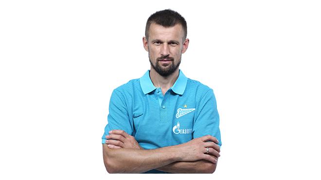 """Главный тренер """"Зенита"""" признался, что команде необходимо """"усиление"""""""