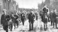 Городской архив оцифровал документы о ленинградских ...