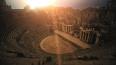 Петербуржцам предлагают туры в Сирию