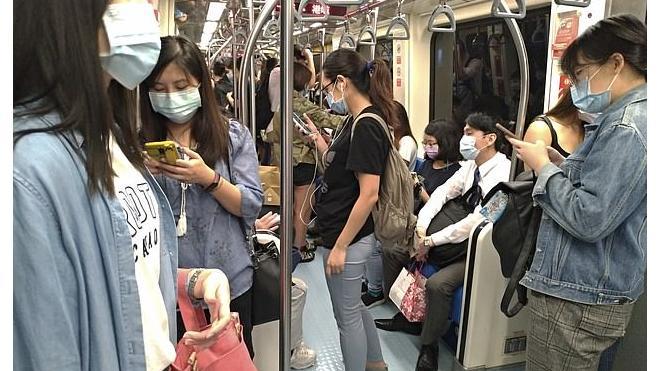 На Тайване уже 200 дней не фиксируются новые случаи коронавируса