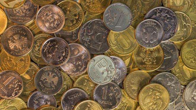 Эксперт прокомментировал желание России усилить торговлю в национальной валюте