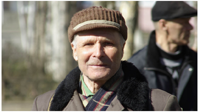 Пенсионный возраст в России хотят повысить до 63 лет