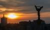 Киев недоволен действиями нормандской четверки