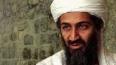 После ликвидации лидера «Аль-Каиды» Усамы бен Ладена ...