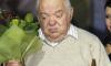Скончался поэт Наум Коржавин