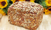 Дворкович успокоил петербуржцев насчет дефицита хлеба