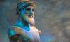 Netflix выпуститмультсериал помотивам мифов Древней Греции