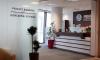 Алексей Кудрин предупредил банки о скором кризисе