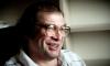 Печальная судьба великого комбинатора: тело Сергея Мавроди не забирают из морга