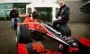 Огромный долг за патриотический суперкар Marussia может разорить Николая Фоменко