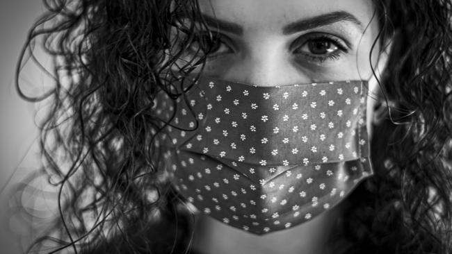 Пандемия коронавируса. Актуальные новости в мире на 27 августа