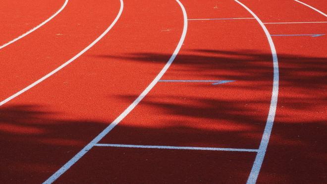 В Петербурге отремонтируют 34 спортивные дворовые площадки в течение года