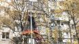"""""""Ленсвет"""" обновит освещение в квартале Василеостровского ..."""