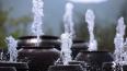 Самые большие фонтаны Петербурга заработают под музыку ...