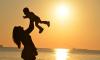 Эксперт: правительство может разрешить обналичивать материнский капитал