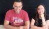 Навальный намерен судиться со Смольным