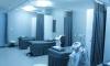 У петербургского санитара угнали иномарку за три миллиона