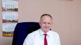 Эксперт: депутатам Петрозаводска тяжело будет объективно ...